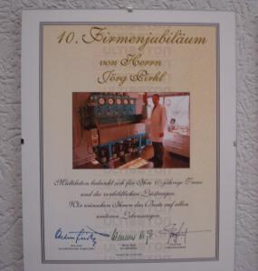 Сертификаты MULTIBETON (часть 5)