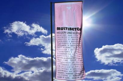 Мультибетон - сертификаты и гарантии